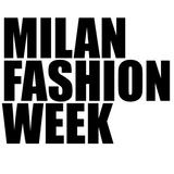 DJ Jeffrey - The Fashion Week Mixes No. 3 Spring/Summer 2014 Milan