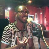 20/07/2017 - ♫ Soundcheck ♫ - Shabaka & The Ancestors (Festival All Stars)
