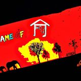 In_The_Name_Of_House