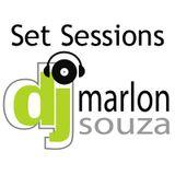 DJ Marlon Souza - Set Sessions 2012 ( Maio )