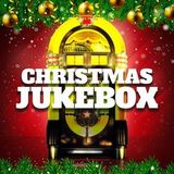Traditional Christmas Jukebox 2016