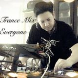 DJ Ou Trance Mix For Everyone Vol.40