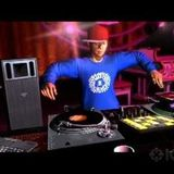 DJ Magz - Old Skool Drum & Bass Mix Vol 16