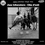 JAZZ LIBERATORZ clin d'oeil maxi (mix by dj bk1) no jingle version