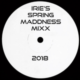 Spring Maddness Mixx 2018