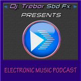 Episode 9- Selected EDM Top Hits Podcast April 2014 Rony Session
