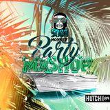 Soca Monkey: Party Mashup Mix