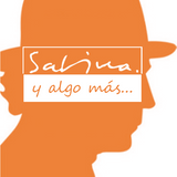 Sabina y algo más. Episodio 17