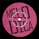 Melodica 14 July 2014