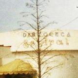 Espiral @ La Eliana, ¿Año 1989?