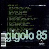 Tiga - American Gigolo ( 2002 )