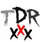 TheDutchRicky - DJ Competition Mix