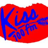 Richie Rich - Rap Academy on Kiss FM (1991)