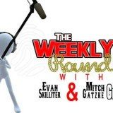 The Weekly Roundup 4-12