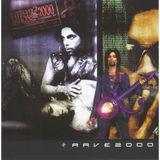 11-18-1999 Rave 2000