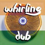 WHIRLING DUB (Wadada Mix)