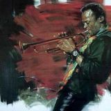 Wayne Boucaud Radio Show,Blackin3D Podcast and The Blackin3D Jazz in 30