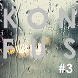 KONFUS #3