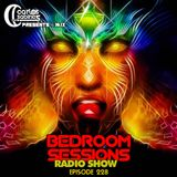 Bedroom Sessions Radio Show Episode 228