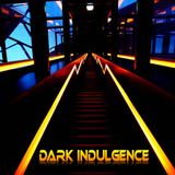 Dark Indulgence 02.18.18 Industrial EBM & Synthpop Mixshow by Scott Durand