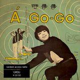 Grou - A Go Go