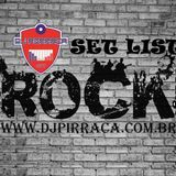 SetList.ROCK.gringo.www.djpirraca.com.br