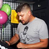 DJ Guga Brazil Deep House Tech House Balearic Los Angeles