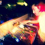 Erotic City Mix by DJ Villa