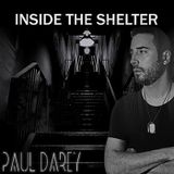 Paul Darey - Inside The Shelter 043