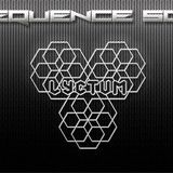 The Sequence Sounds Episode 04 with Lyctum ( www.tranceradio.fm )