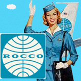 Fly Rocco Air