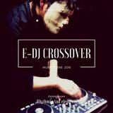 E-DJ FUSIÓN