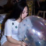 Nonstop - Xoạc Nhau Với Em Gái Mưa - Dj Thái Hoàng Mix