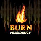 BURN RESIDENCY 2017 – JH