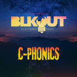 C-Phonics - Blkout Mix 2016
