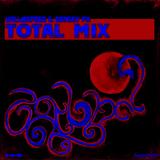 [deepx360M] Hollmspeed & Sergey PX - Total Mix