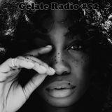 Break the Shackles (Gelale Radio #52)