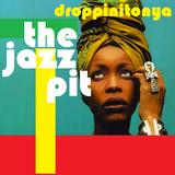The Jazz Pit Vol. 5 : No.31