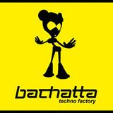 BACHATTA techno factory año 2000 ((dj nano ,abel ramos))