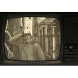 SHV/Channel 014: Gvozd