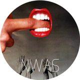 NWAS ⌂ GUILTY PLEASURES