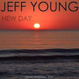 JEFF YOUNG - New Day