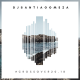 #MixReggaeton - Dj Santiago Meza
