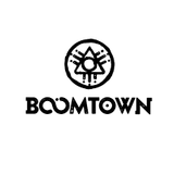 Blend Mishkin Live at Boomtown Fair 2017