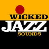 Wicked Jazz Sounds @ Radio 6 - Jan 15, 2011 part 1