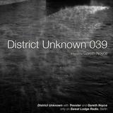 District Unknown 039