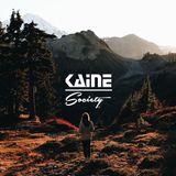 Kaine Society (03-02-2017)
