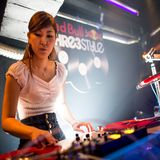 DJ NAMi - JPN - Chugoku・Shikoku Qualifier
