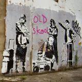DJ Bones - Back To The Old Skool (88-91 Pt.2)