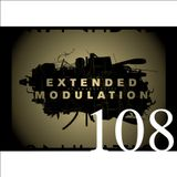 extended modulation #108